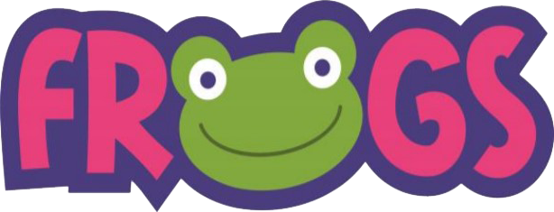 FroGS Smartie Challenge and Easter Egg Hunt