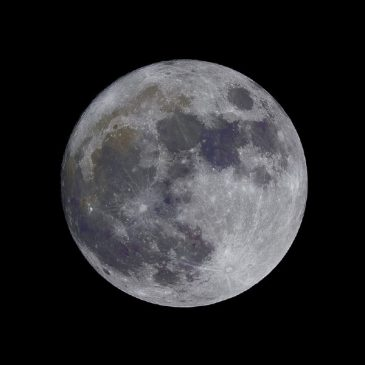 Year 1 Class Autumn 2 – Topic – 'Moon Zoom!'